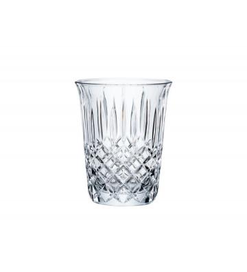 Glacette - Secchiello ghiaccio in cristallo trasparente - Riedel - Nardini Forniture