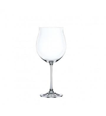 Calice Vino Riedel - Vivendi Burgundy - NARDINI FORNITURE