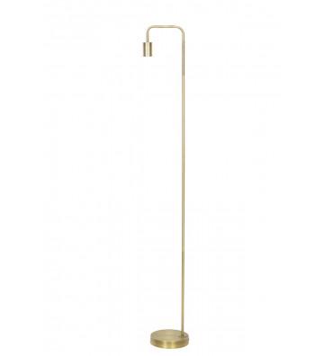 Piantana bronzo h145 cm - Light&Living - Nardini Forniture