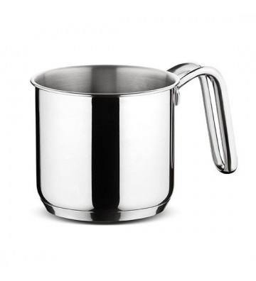 Bolli latte collezione My Pot - Barazzoni - Nardini Forniture