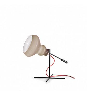 Lampada da tavolo BLOB Arketipo - Designed by Gino Carollo