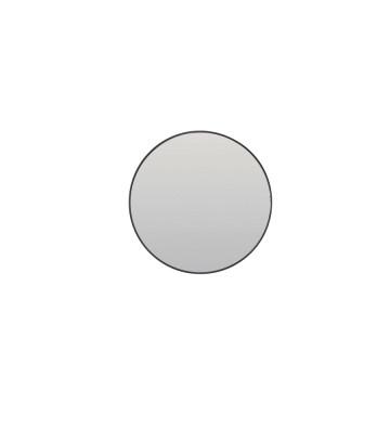 Specchio circolare Espejo Ø40CM - Light&Living - Nardini Forniture